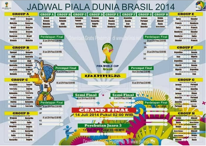 Download Football Fixtures To Google Calendar