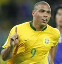Ronaldo Fenomêno