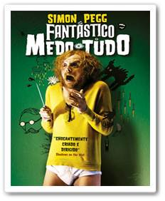 Download   Um Fantstico Medo de Tudo BDRip   Dual udio