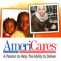 AmeriCares.org