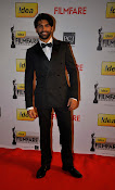 59th Idea Filmfare Awards function Gallery 2013-thumbnail-11