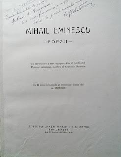bibliofilie+carti+Cărţi+Rare+Books+of+art+carti+arta+Eminescu