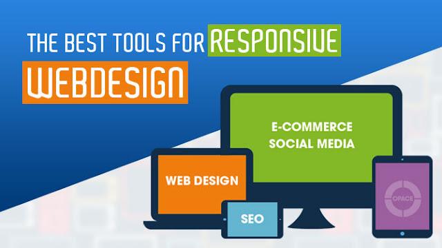 47 Essential Responsive Web Design Tools