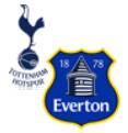 Live Stream Tottenham Hotspur - FC Everton