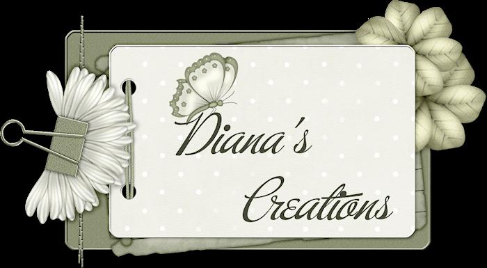Diana'z Designz