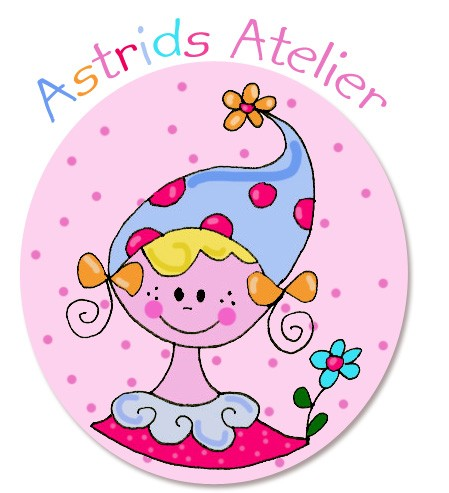 Astrids Atelier