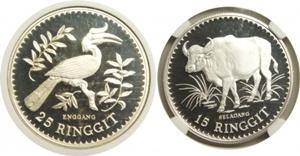 1976 coin
