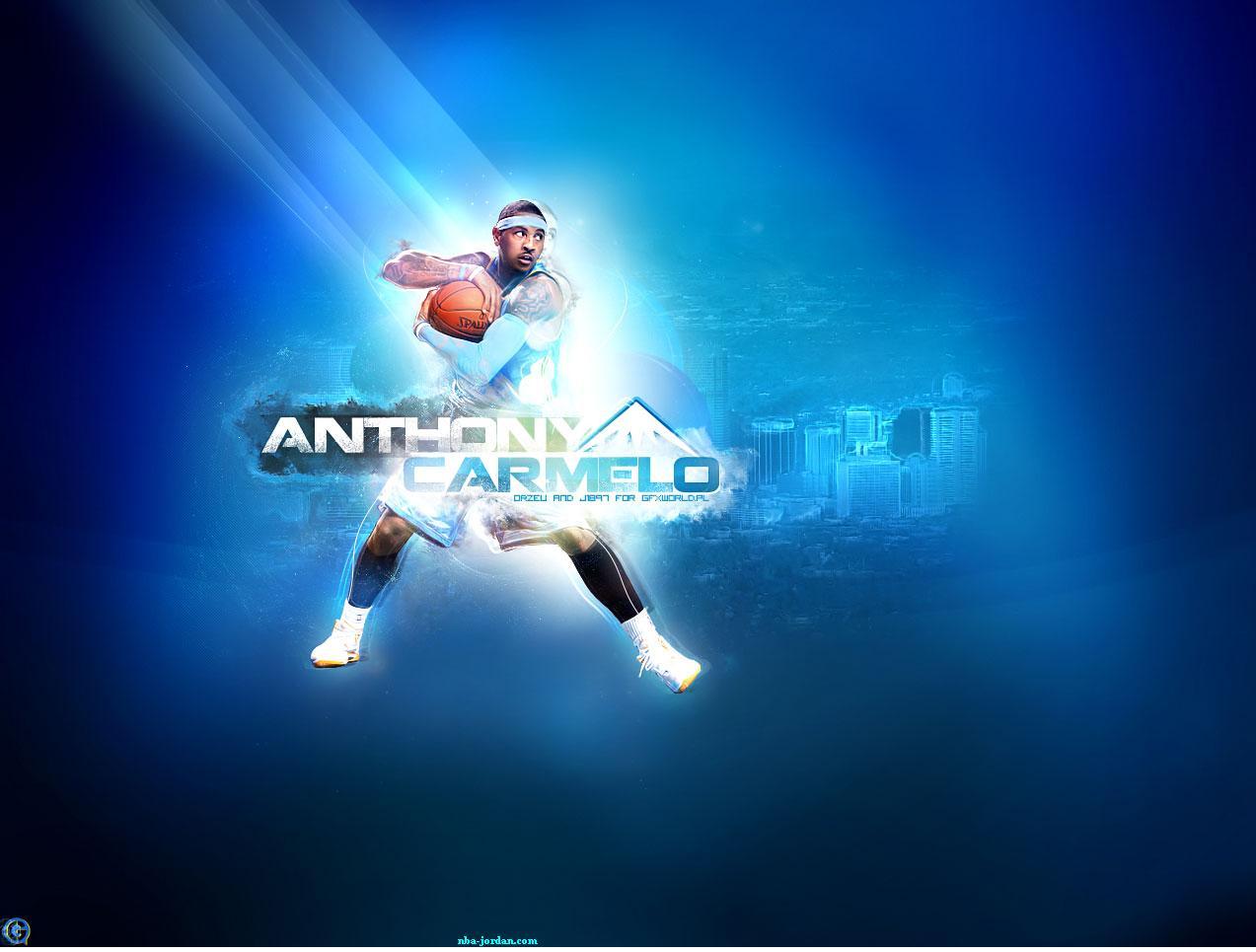 http://3.bp.blogspot.com/-zFdLVRqeBGE/Tgd6vxP_PRI/AAAAAAAAAs8/kV0OiG943yw/s1600/Carmelo-Anthony-Wallpaper.jpg