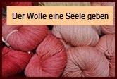 Meine Färbeseite/Verkauf Wolle
