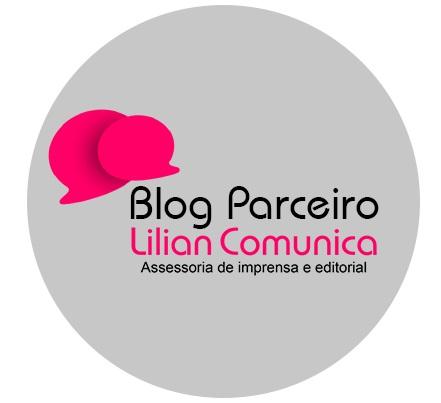 Lilian Comunica