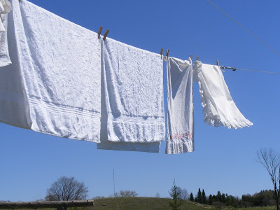 White+laundry+2