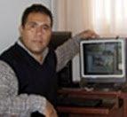 Profesor De C.T.A : Arturo Zegarra Z.