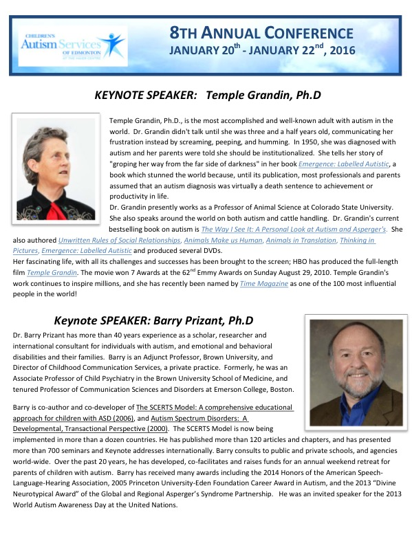 professional development conferences autism conference conf speakers