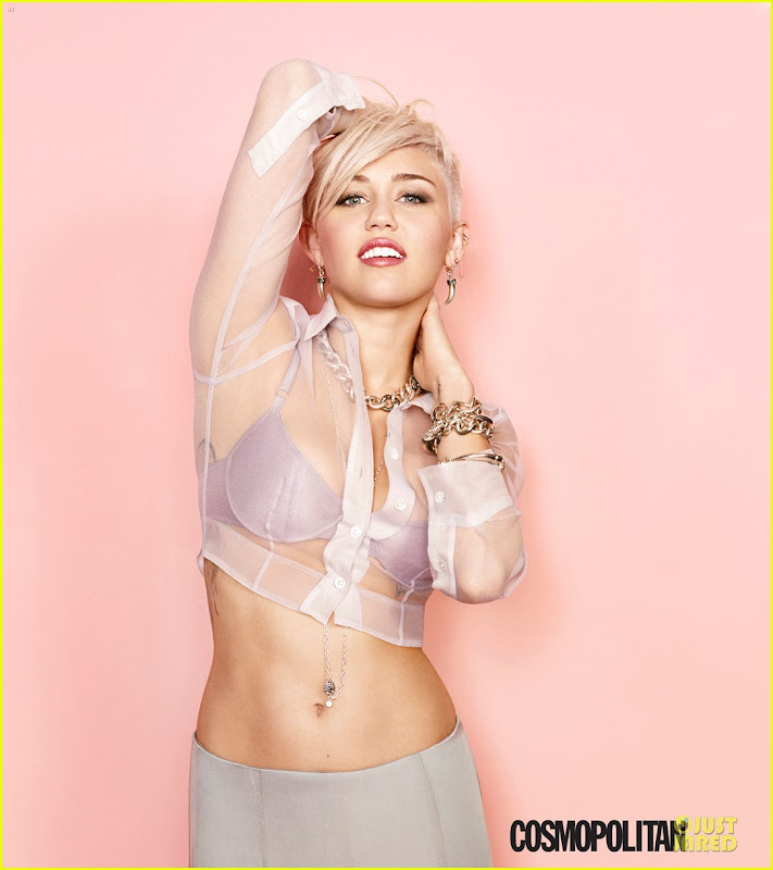 Miley Cyrus para Cosmopolitan US <div class='clear:both;'></div> <div id='post-wrapper-ads1'> </div> </div> <div style='clear: both;'></div> <div class='jos-author' style='background-color:#f7f7f7; color:#222; margin-bottom:7px; margin-top:2px; padding:5px 5px 5px'> <span itemprop='itemreviewed'>New Piercings 2013 ~       </span>Rating: <span class='rating' itemprop='rating'><strong>4.7</strong></span> </div> </div> <br/> <div style='clear: both;'></div> <div id='related_posts'> <h3>Artikel Terkait New Piercings 2013</h3> <script src='/feeds/posts/default/-/2013?alt=json-in-script&callback=relpostimgcuplik&max-results=50' type='text/javascript'></script> <script src='/feeds/posts/default/-/new?alt=json-in-script&callback=relpostimgcuplik&max-results=50' type='text/javascript'></script> <script src='/feeds/posts/default/-/piercings?alt=json-in-script&callback=relpostimgcuplik&max-results=50' type='text/javascript'></script> <ul id='relpost_img_sum'> <script type='text/javascript'>artikelterkait();</script> </ul> </div> </div> <div class='comments' id='comments'> <a name='comments'></a> <div id='backlinks-container'> <div id='Blog1_backlinks-container'> </div> </div> </div> </div>          </div></div>        <!--Can't find substitution for tag [adEnd]--> </div> <div class='blog-pager' id='blog-pager'> <span id='blog-pager-newer-link'> <a class='blog-pager-newer-link' href='http://dramatic-makeup.blogspot.com/2015/04/new-piercings-ideas.html' id='Blog1_blog-pager-newer-link' title='Newer Post'>&#8592; Newer Post</a> </span> <span id='blog-pager-older-link'> <a class='blog-pager-older-link' href='http://dramatic-makeup.blogspot.com/2015/04/new-types-of-piercings.html' id='Blog1_blog-pager-older-link' title='Older Post'>Older Post &#8594;</a> </span> <a class='home-link' href='http://dramatic-makeup.blogspot.com/'>Home</a> </div> <div class='clear'></div> <div class='post-feeds'> </div> <script type=