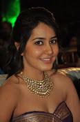 rashi khanna new sizzling pics-thumbnail-19