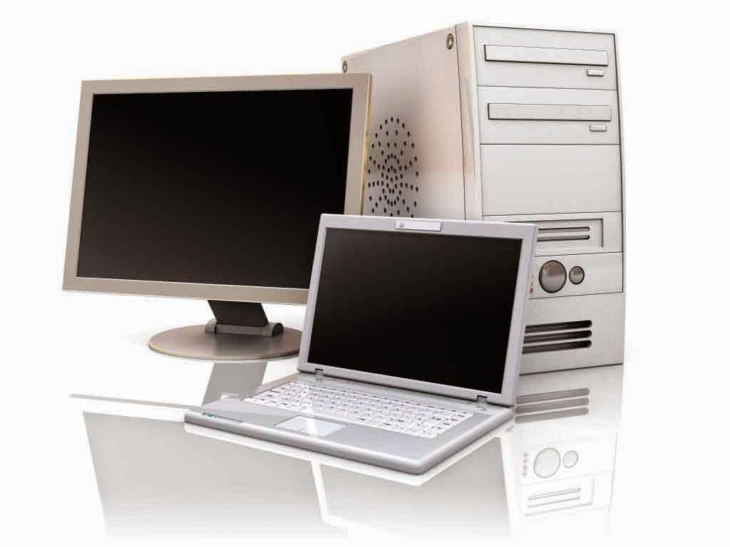 Jedna od dilema sa kojom se suočavamo jeste - da li kupiti laptop ili desktop računar.