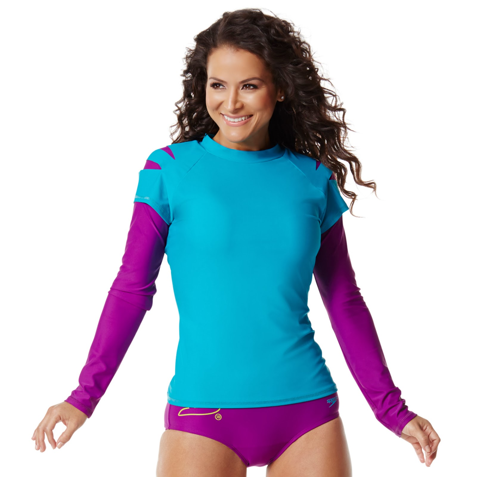 http://www.zumba.com/en-US/store-zin/US/product/slash-o-rama-rashguard?color=Tropical+Teal