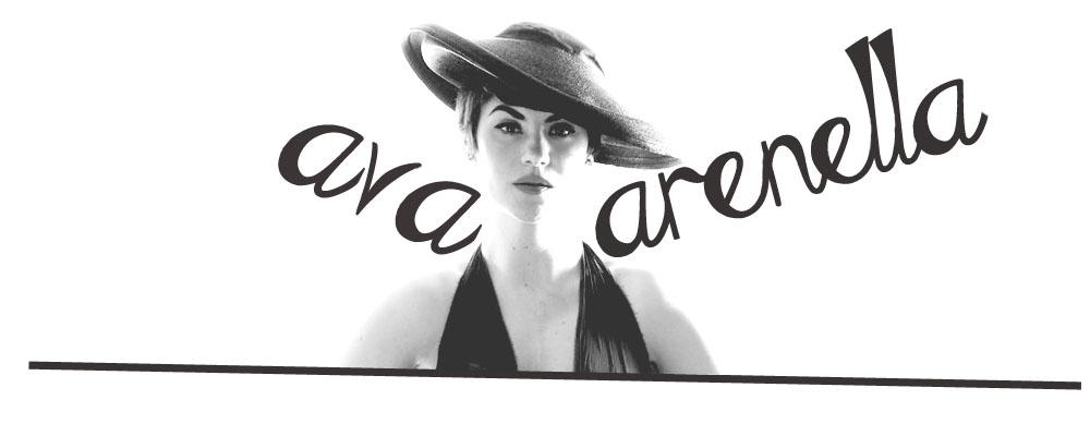 Ava Arenella