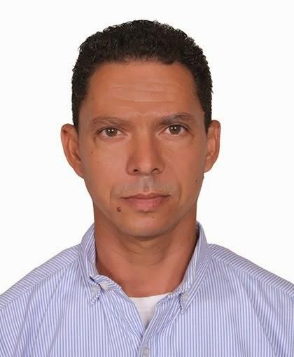 SANTIAGO ESPINAL