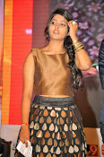 Ulka Gupta photos at Andhrapori audio-thumbnail-18