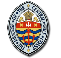Diocese of the Central Gulf Coast