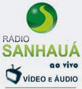 RADIO  SANHAUÁ DE JOÃO  PESSOA  TODAS  AS  SEXTAS FEIRAS  PARTICIPAÇÃO RÁPIDA  DE CHICO DO RADIO