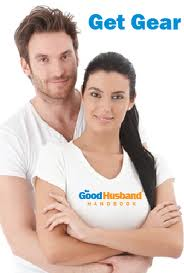 how to become a good husband tips