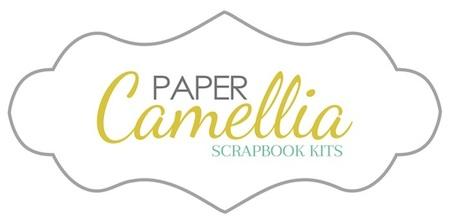 http://papercamellia.com
