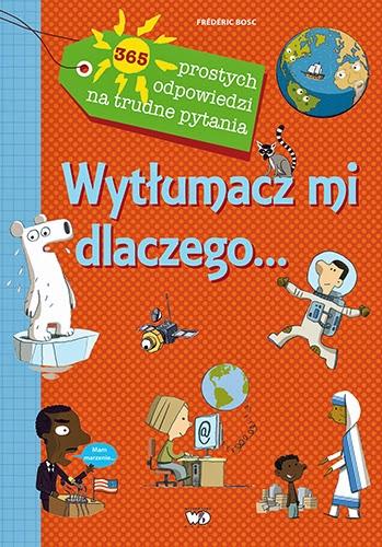 http://www.wydawnictwo-debit.pl/offer,search,0,szukaj.html