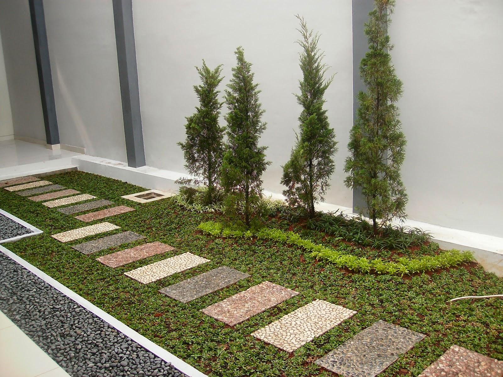 Jasa desain taman | jasa tanam rumput | suplier tanaman | tanaman hias