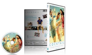 Cocktail+(2012)+dvd+cover.jpg