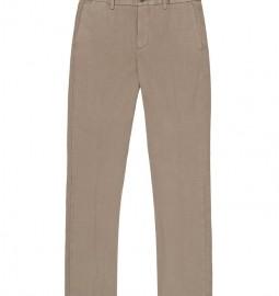 trend celana kantor pria 2012