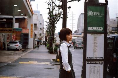 Masami_shindaita_2