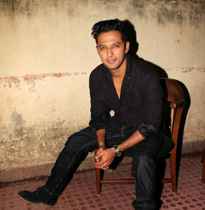 Vatsal Seth HD wallpapers Free Download