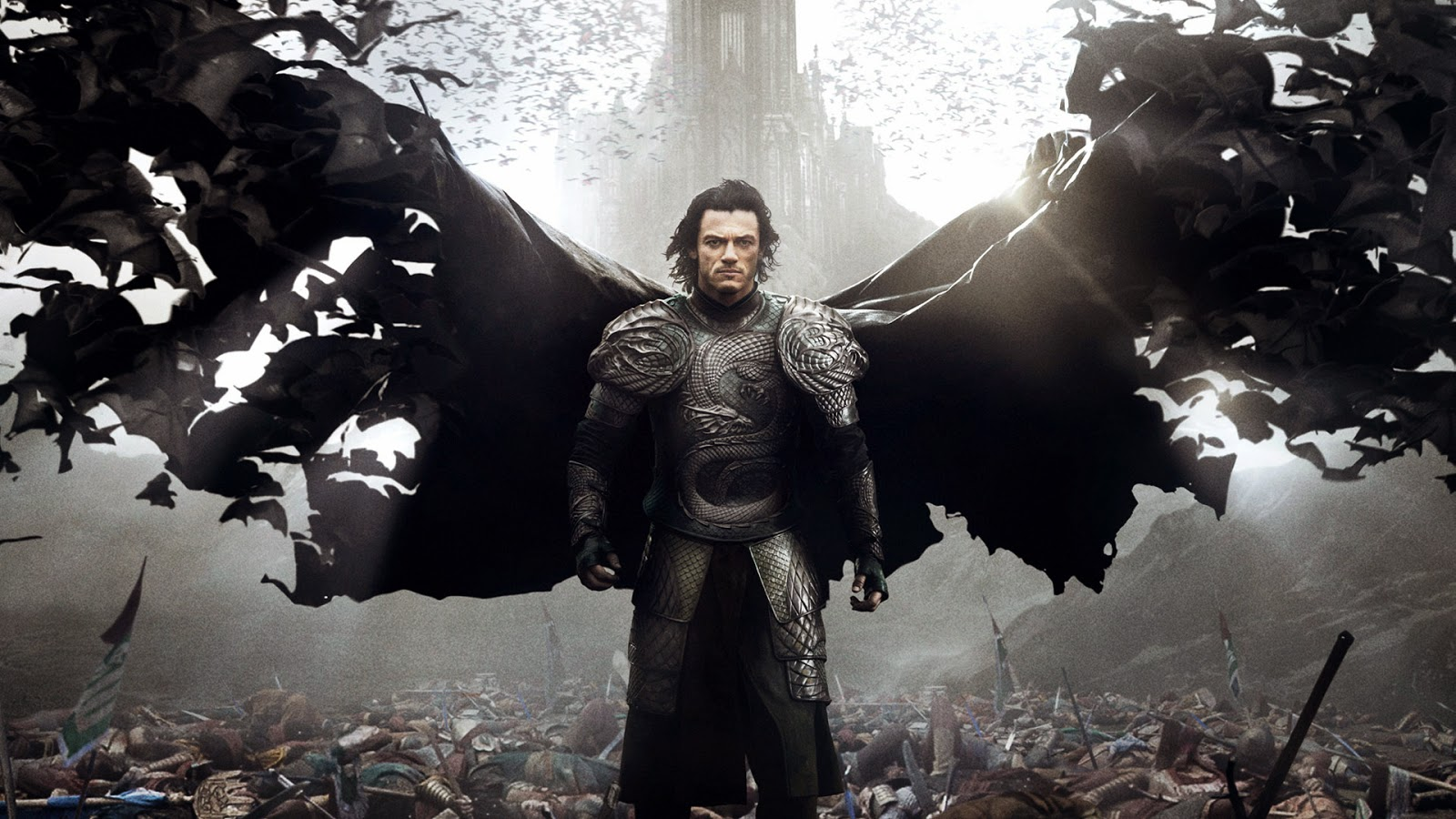 box-office-dracula-untold-primo