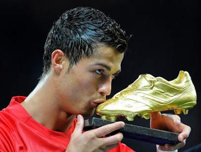 cristiano ronaldo shoes. Cristiano Ronaldo Football