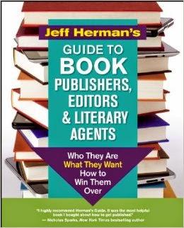 James D. Best publishing advice