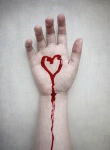 Love Shayari Hindi: Hi...