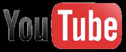 Я на YouTube