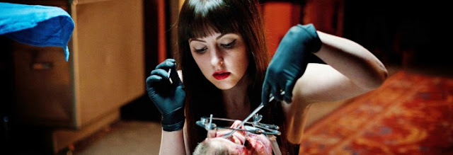 American-Mary-film