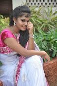 Naveena Jackson latest Glam pics-thumbnail-6