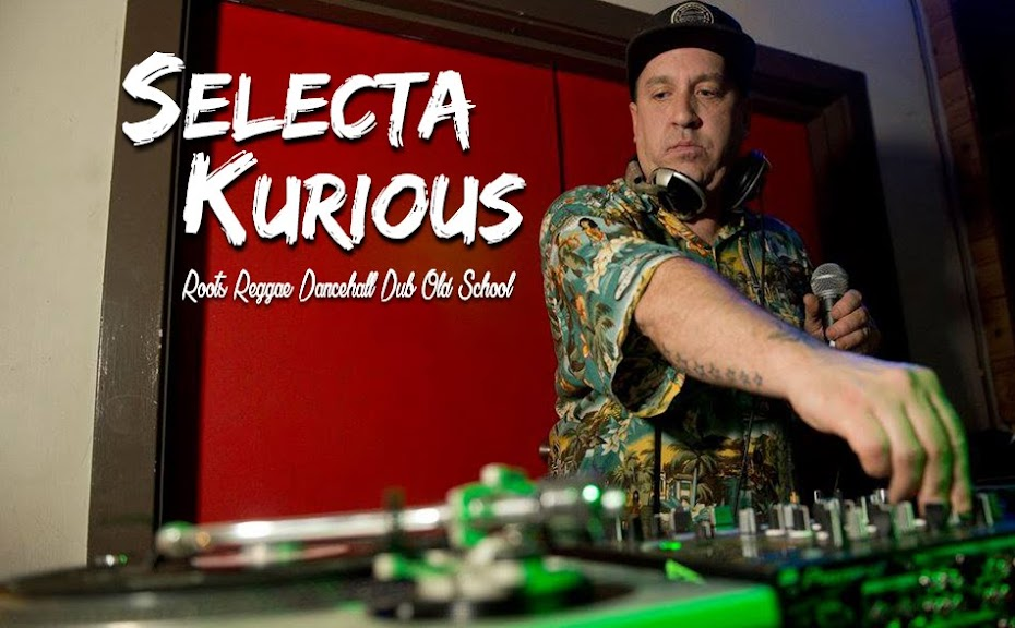 Selecta Kurious