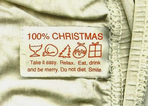 details_christmas