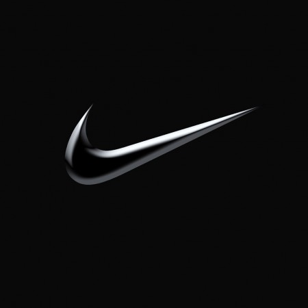 See to world 081711 nike wallpaper for ipad voltagebd Choice Image