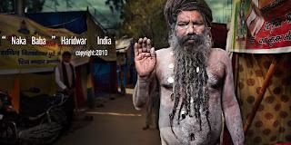 naga shadu, naga sadu, naga sadhu, nude saint, penis enlargement
