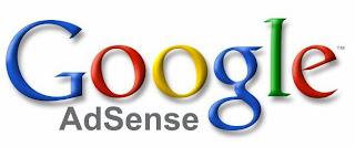Google Adsense! Sampai Bila Nak Tunggu Google Iktiraf Bahasa Malaysia?
