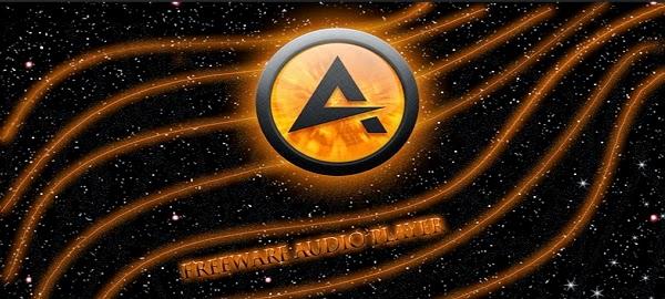 Download-AIMP-355