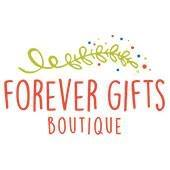 Forever Gifts Boutique