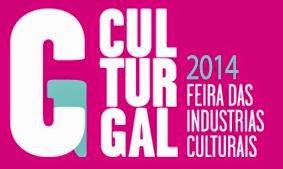http://culturgal.com/programacion-culturgal-2014/