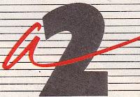Logos A2 - France 2